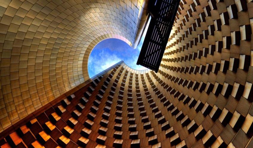 坚守责任共享发展 首届电梯质量安全论坛在蓉举行